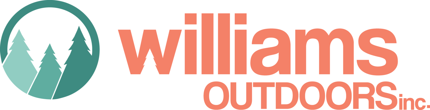 Williams Outdoors Inc