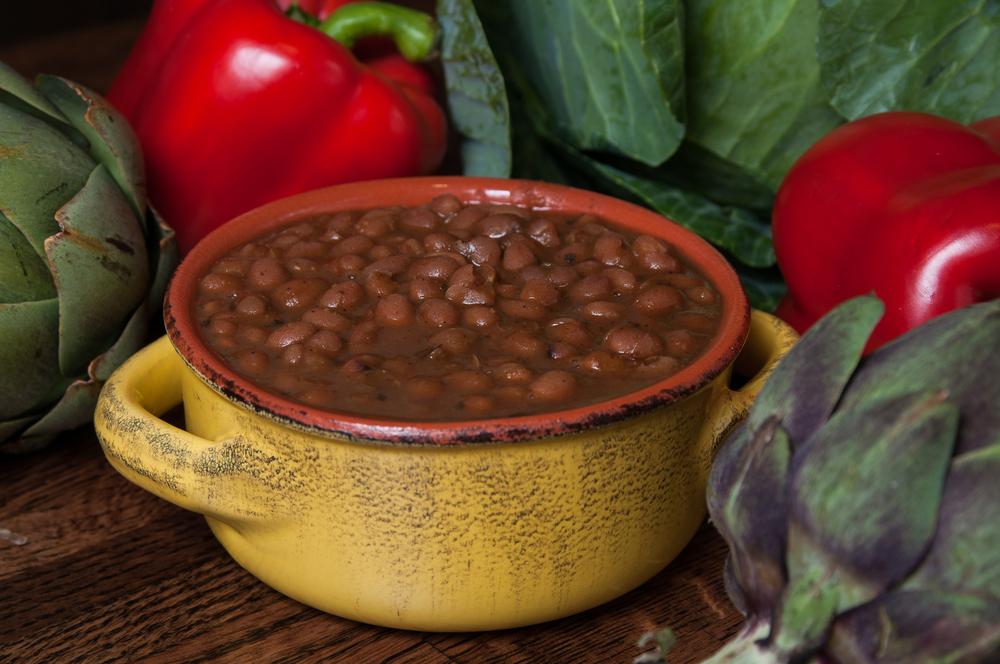 05-Blaked Beans.jpg