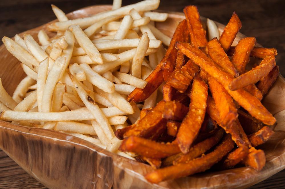 11-Fries.jpg