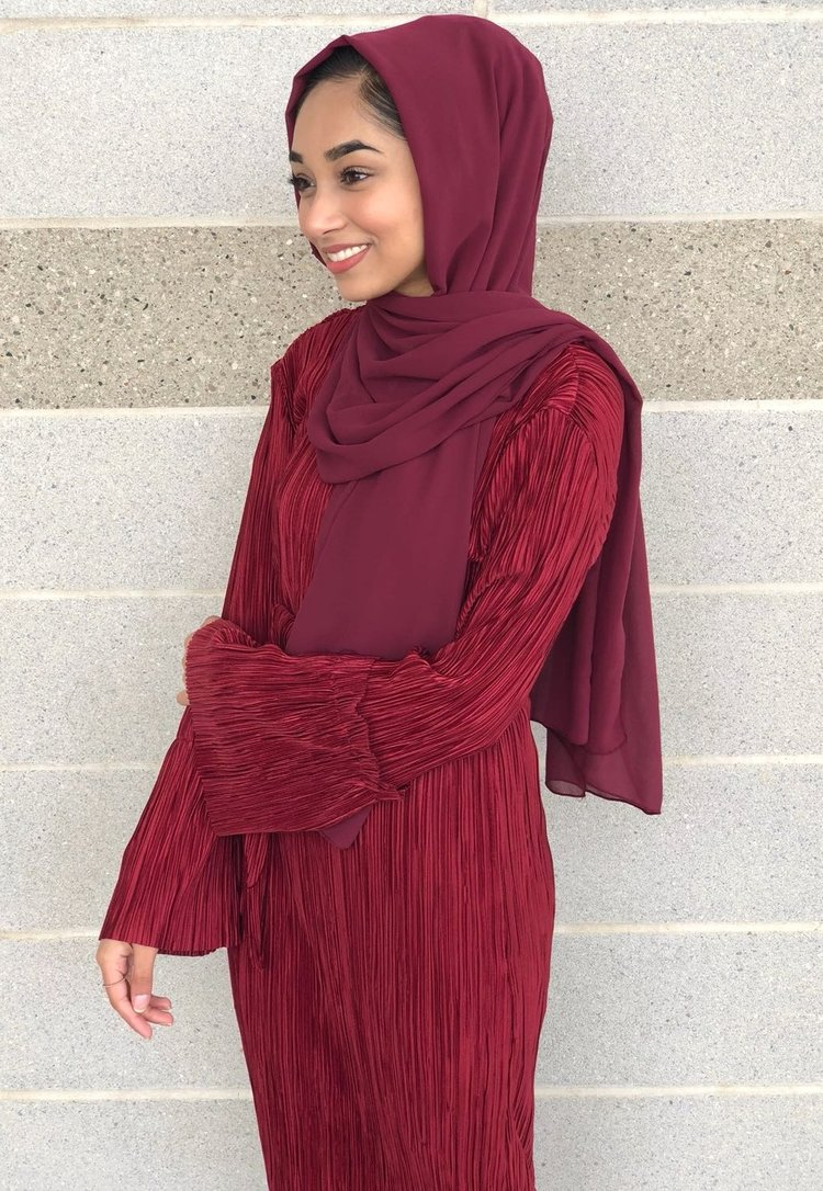 c012f5af2ce73 HM Crinkle Maxi Dress. 80.00. a2ff976d-0cfc-4409-9407-c2ec36ddeebe.JPG