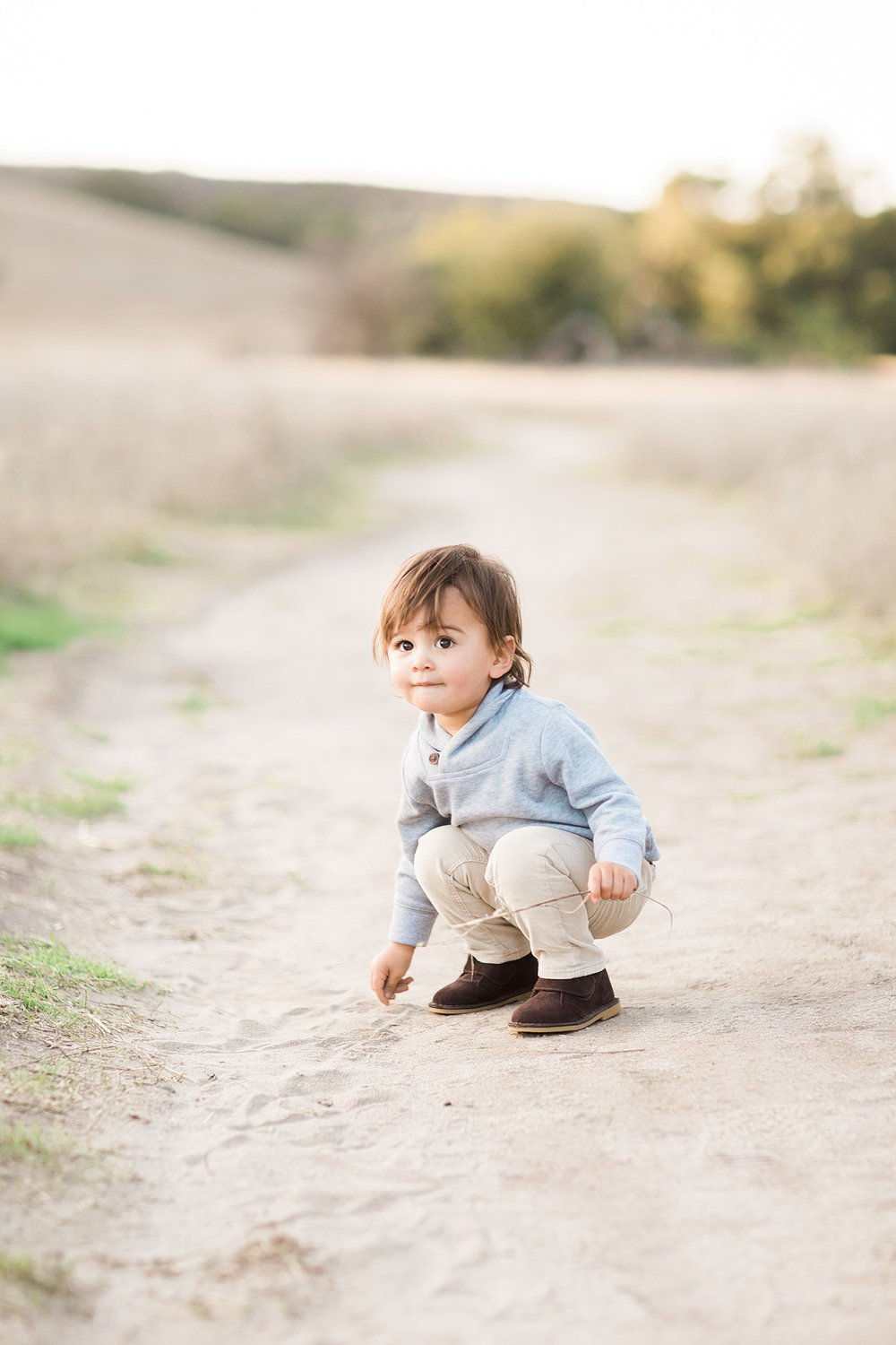 Orange County Family Photographer_0311.jpg