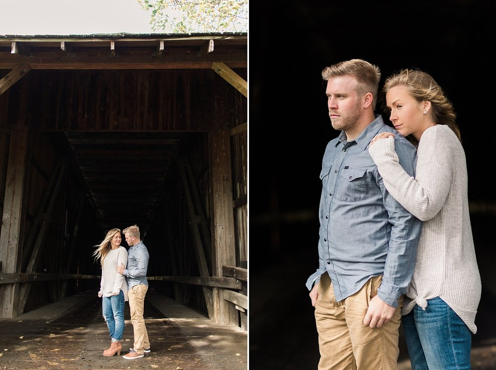Orange County Wedding Photographer_0424.jpg