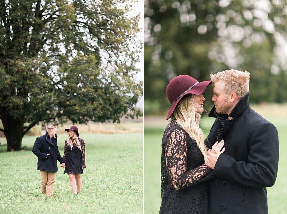 Orange County Wedding Photographer_0433.jpg