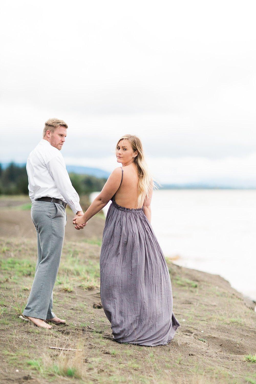 Orange County Wedding Photographer_0440.jpg
