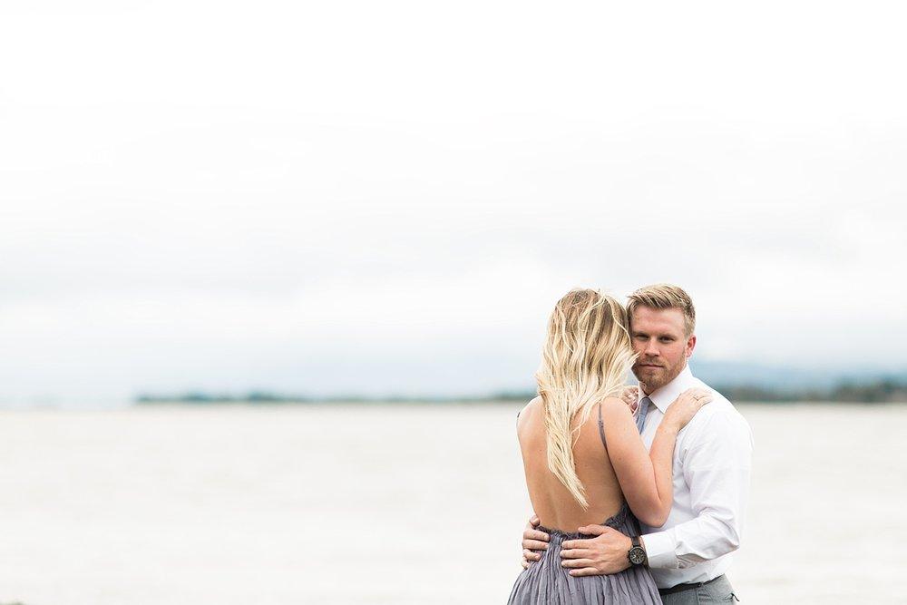 Orange County Wedding Photographer_0443.jpg