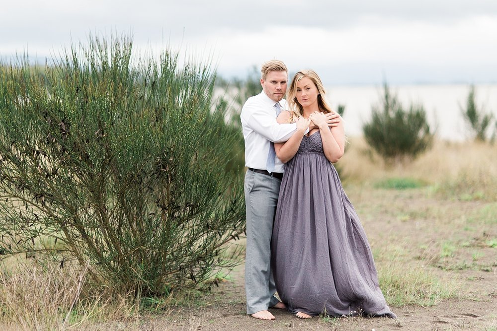 Orange County Wedding Photographer_0449.jpg