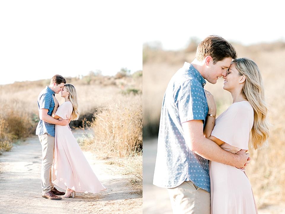 Southern California Wedding Photographer_0048.jpg