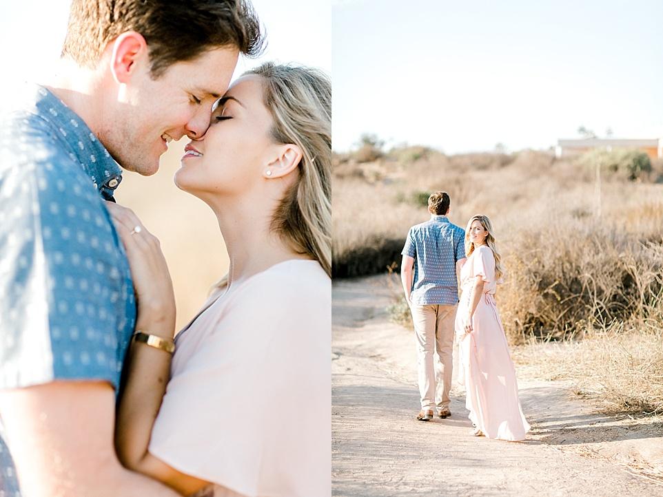 Southern California Wedding Photographer_0047.jpg