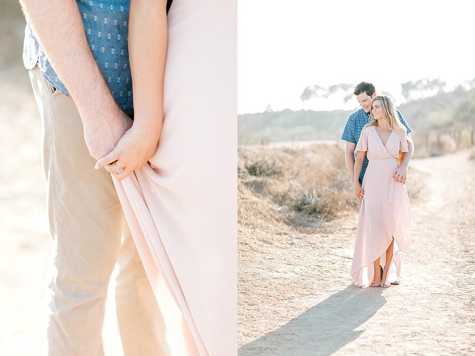 Southern California Wedding Photographer_0043.jpg