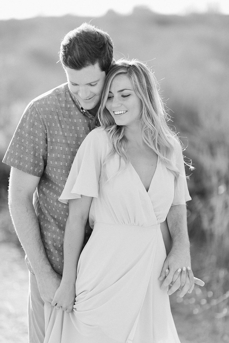 Southern California Wedding Photographer_0044.jpg