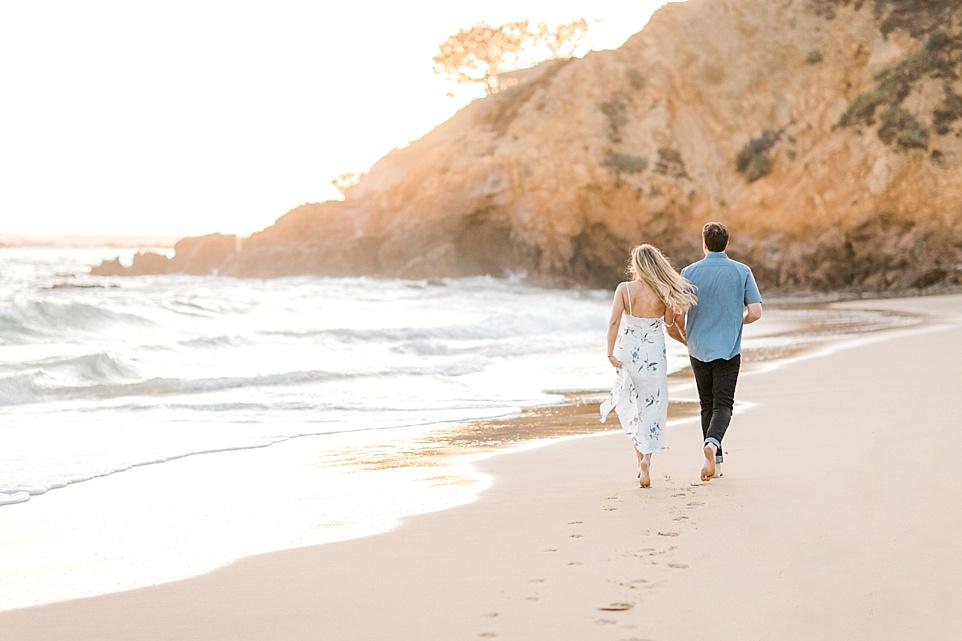 Southern California Wedding Photographer_0055.jpg
