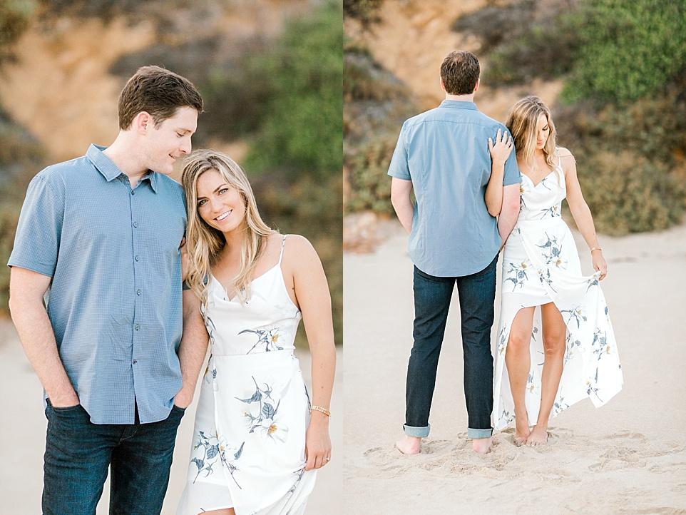 Southern California Wedding Photographer_0053.jpg