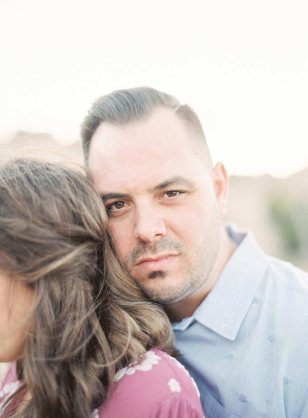 Orange County Engagement Photographer_1189.jpg