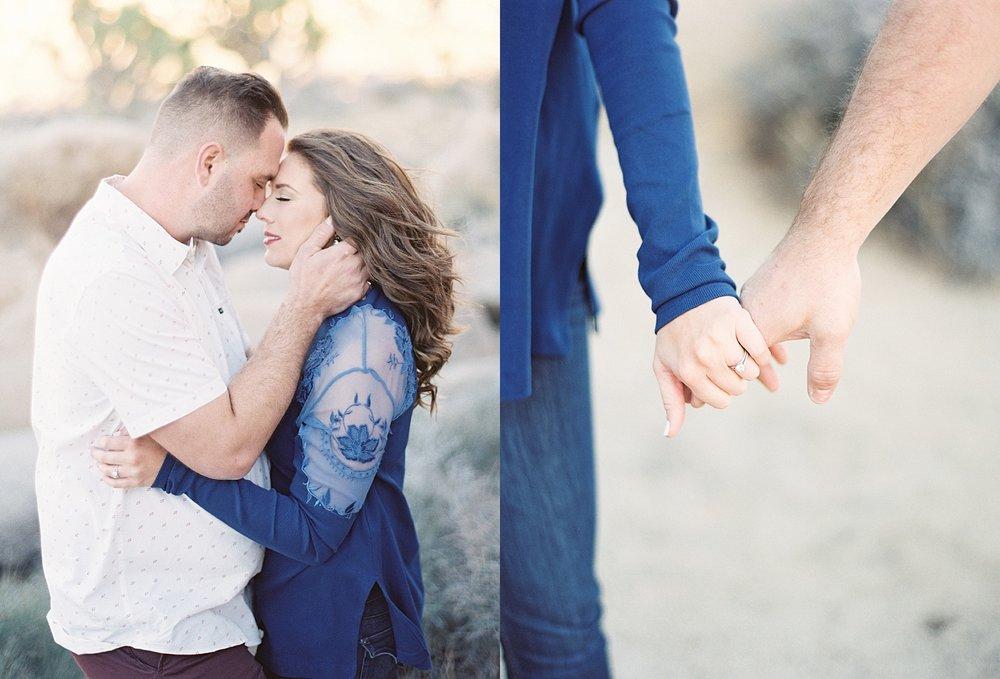 Orange County Engagement Photographer_1190.jpg