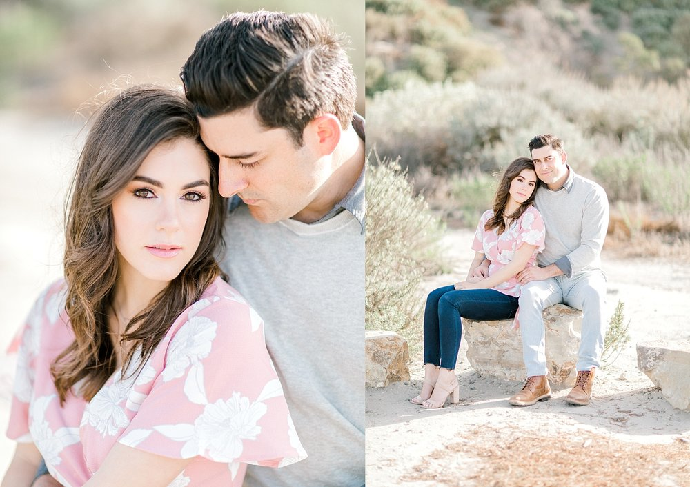 Orange County Engagement Photographer_1213.jpg