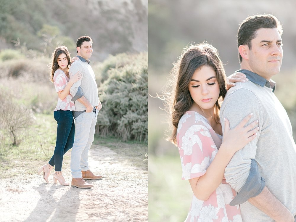 Orange County Engagement Photographer_1215.jpg
