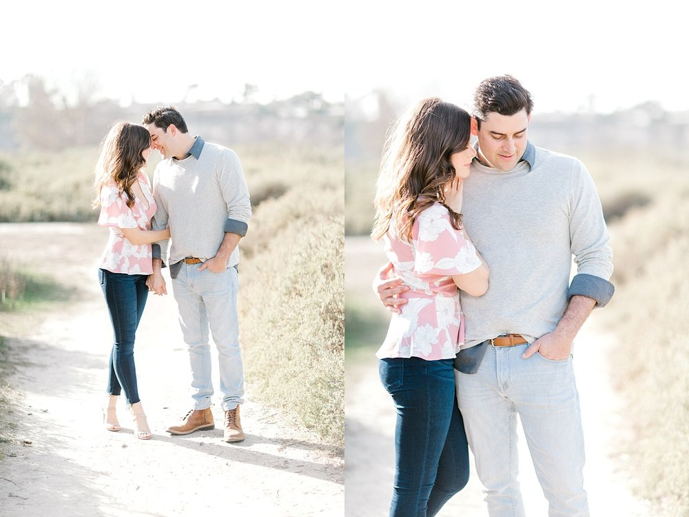 Orange County Engagement Photographer_1219.jpg