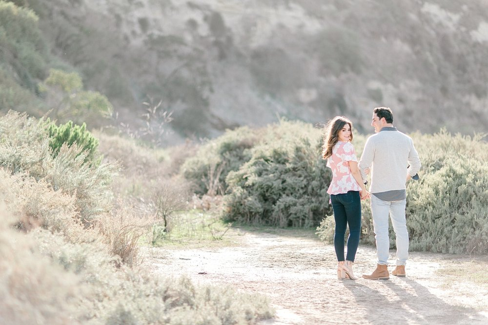 Orange County Engagement Photographer_1220.jpg