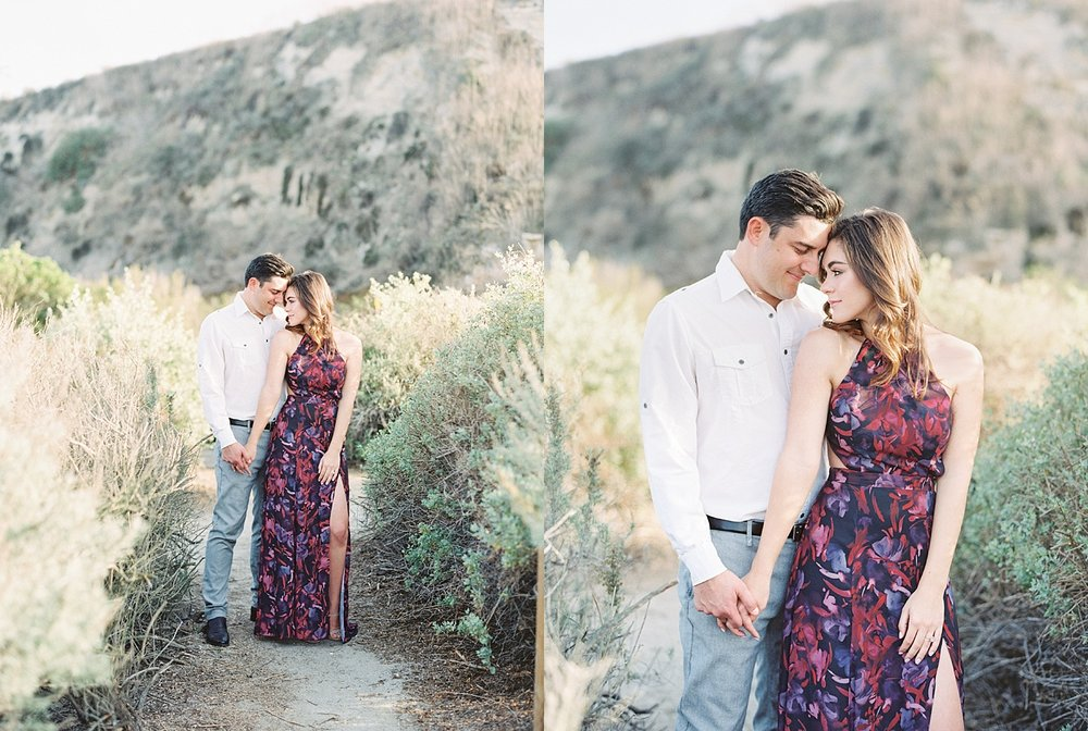 Orange County Engagement Photographer_1221.jpg