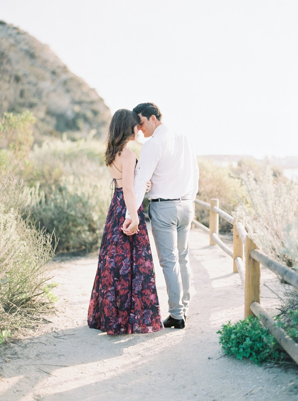 Orange County Engagement Photographer_1225.jpg