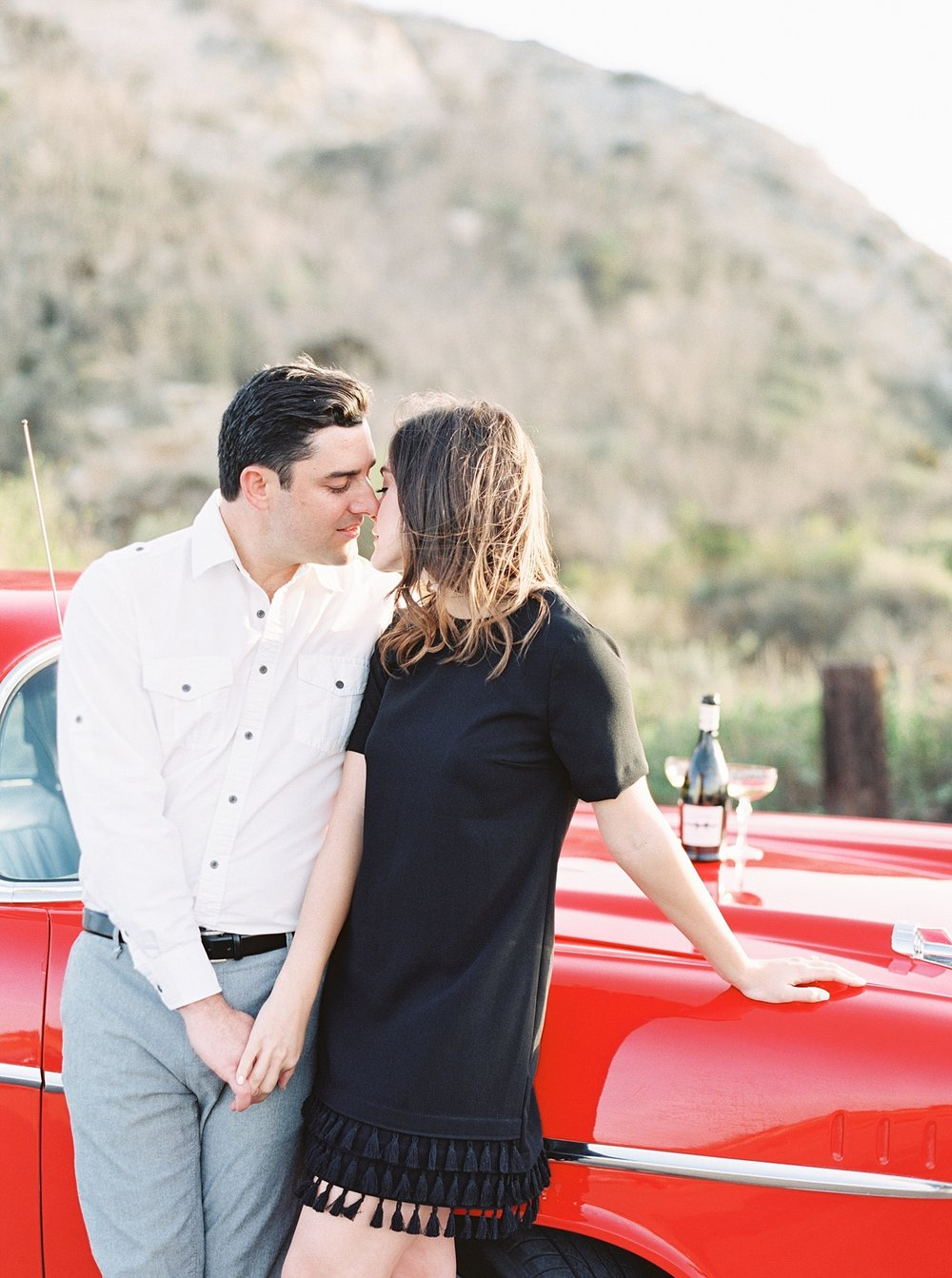 Orange County Engagement Photographer_1230.jpg