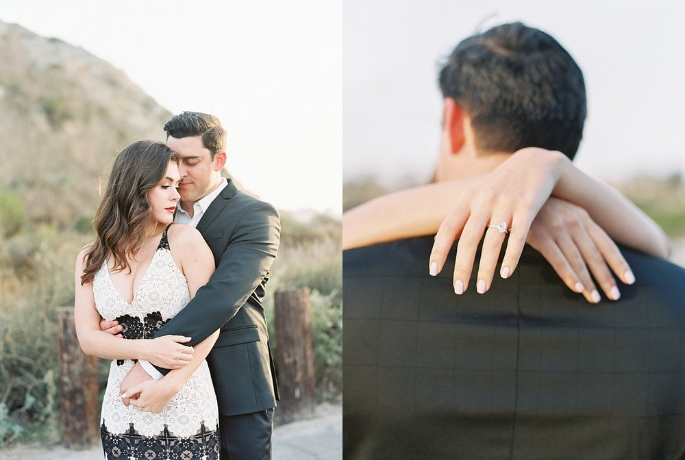 Orange County Engagement Photographer_1224.jpg