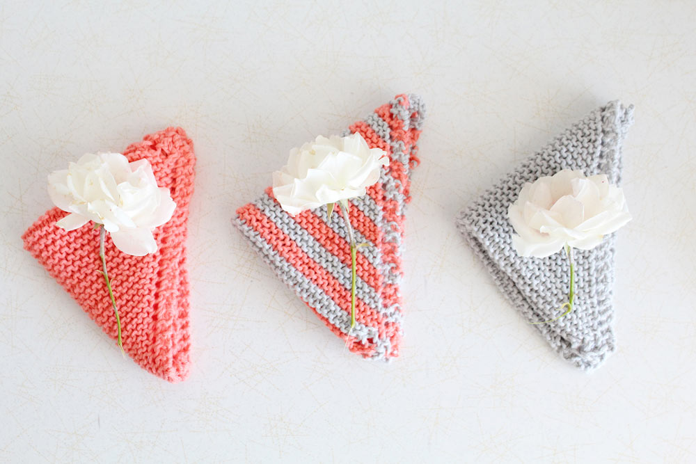 DIY-Dishcloths-2.jpg