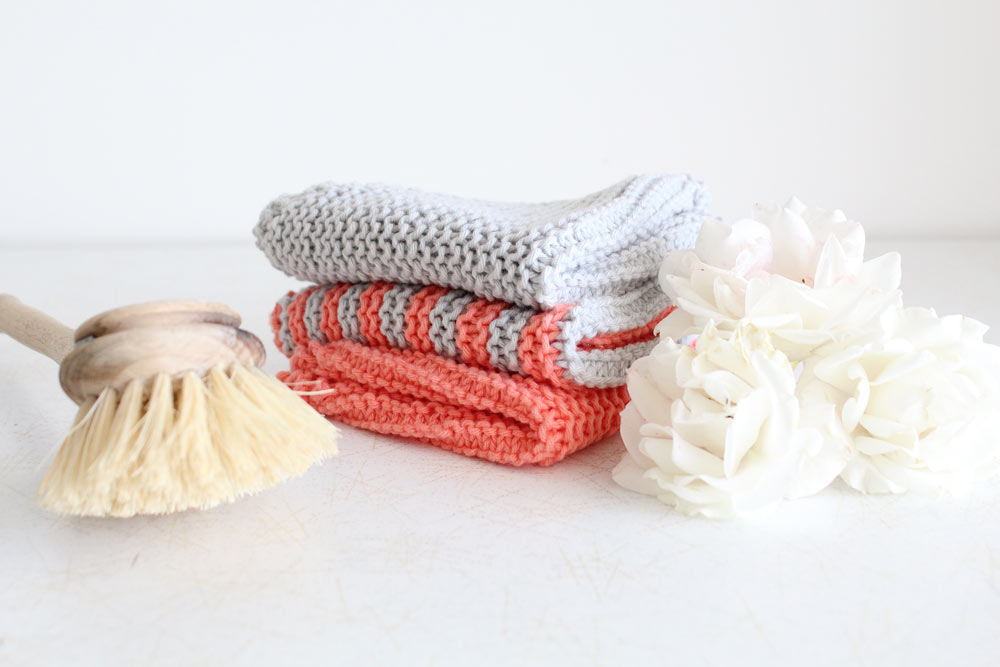 DIY-Dishcloths-4.jpg