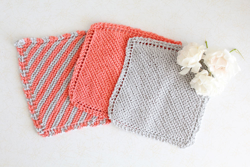 DIY-Dishcloths-5.jpg