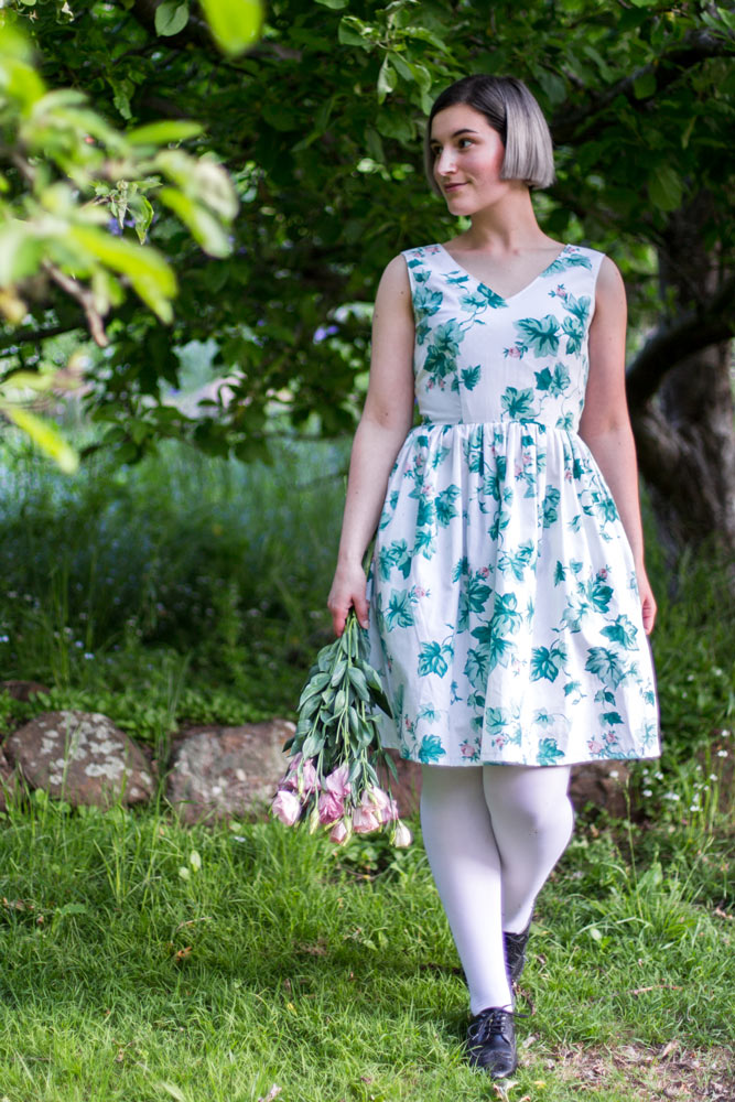 Floral-dress---ivy-1.jpg