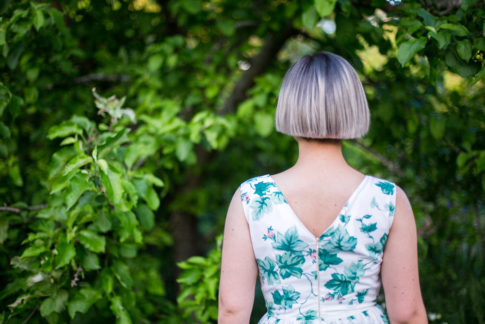 Flora-dress---ivy-3.jpg