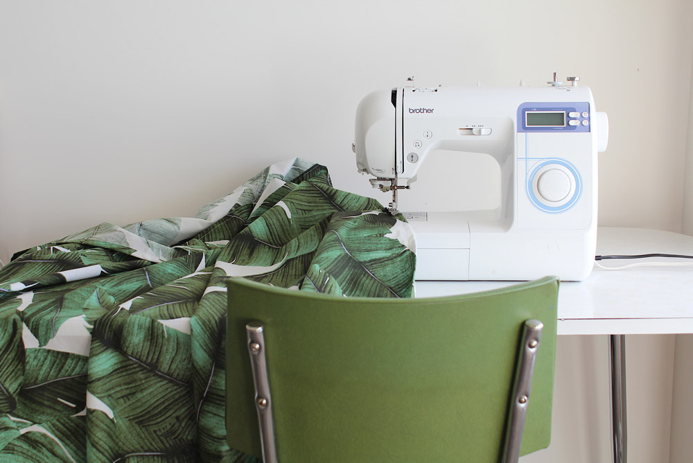DIY-leaf-print-curtains-sewing-project.jpg