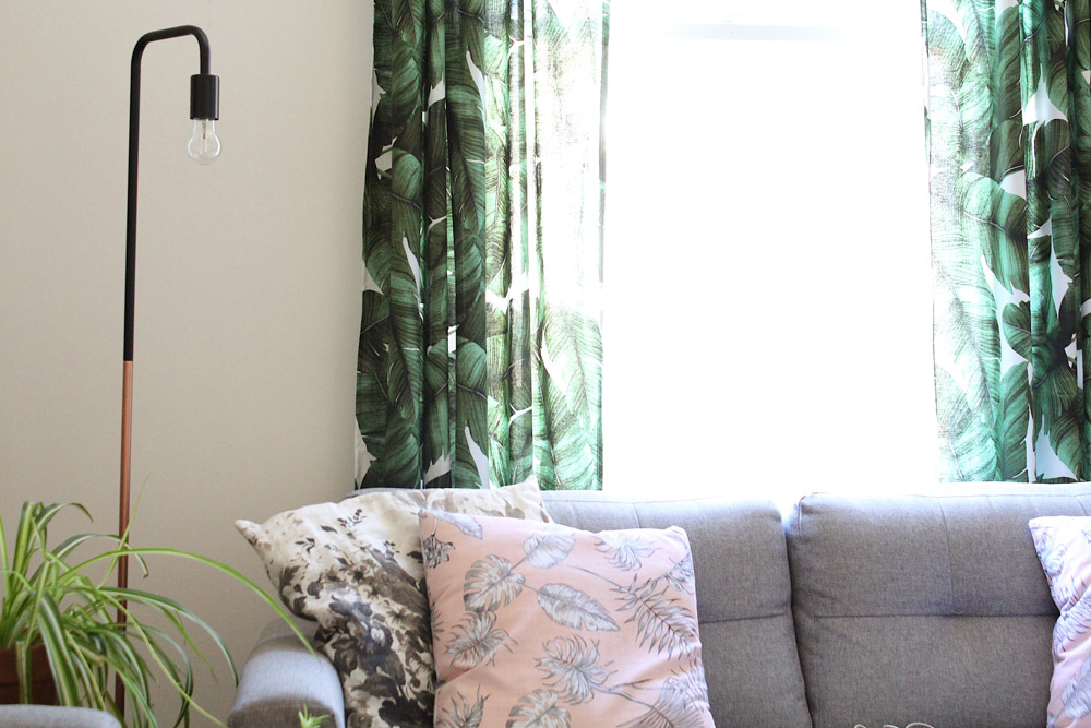 diy-leaf-printed-curtains-in-window.jpg