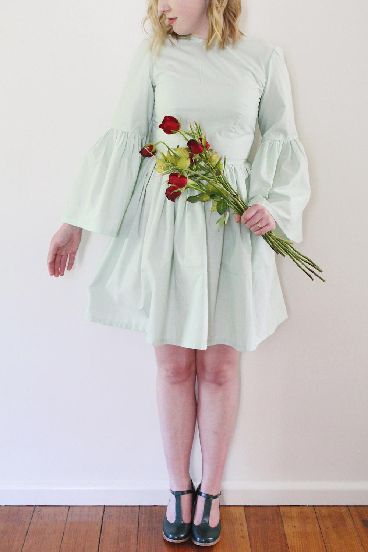 florence-mint-2.jpg