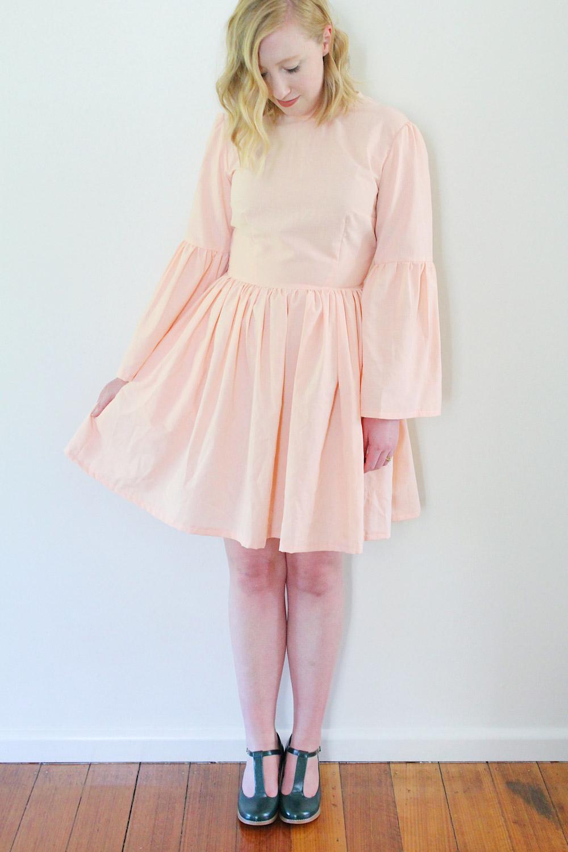 florence-peach-3.jpg