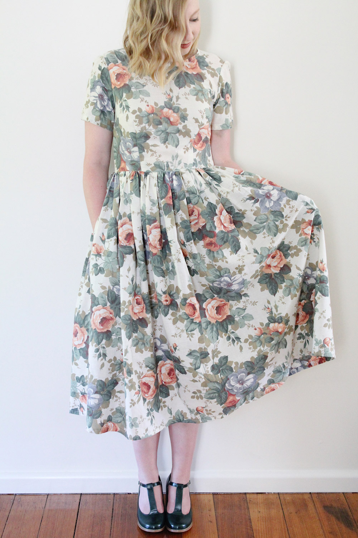 betty-floral-4.jpg