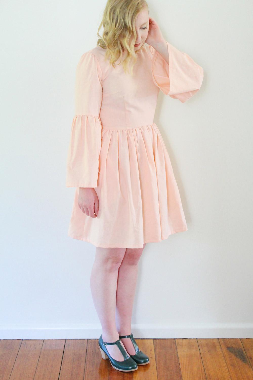florence-peach-2.jpg