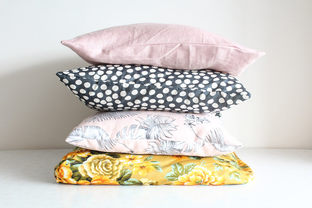 DIY-cushion-covers-1.jpg