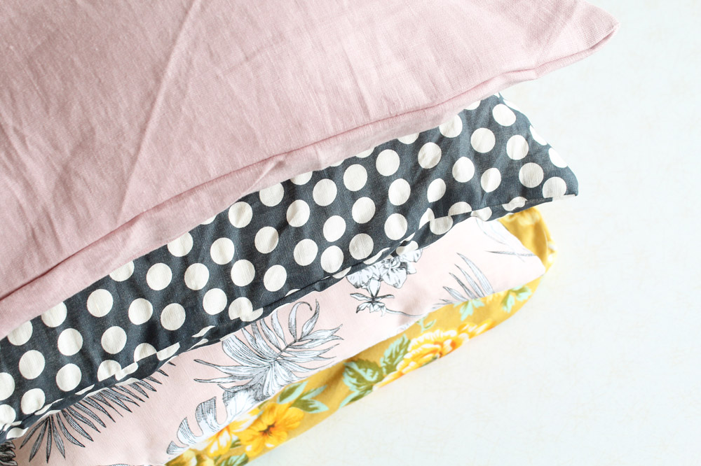 DIY-cushion-covers-2.jpg