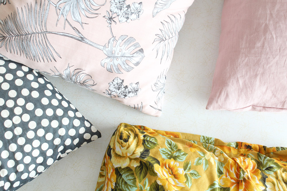 DIY-cushion-covers-3.jpg