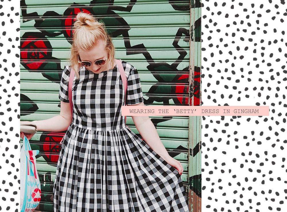 rosery-apparel-in-tokyo.jpg