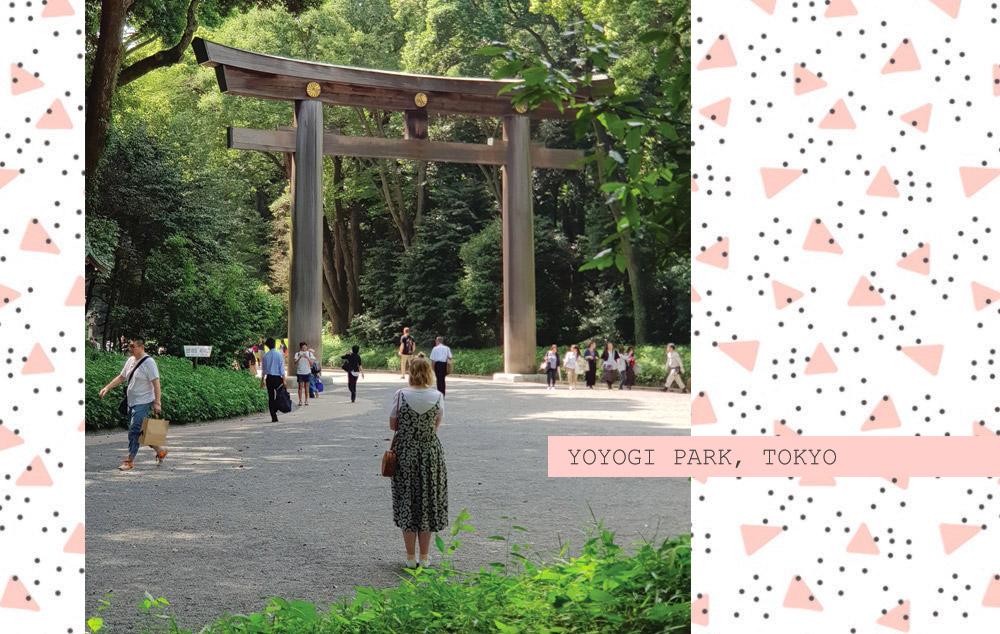 yoyogi-park-tokyo.jpg