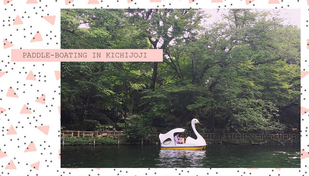 paddle-boating-in-kichijoji.jpg