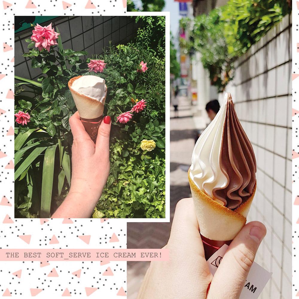 cremia-ice-cream-japan.jpg
