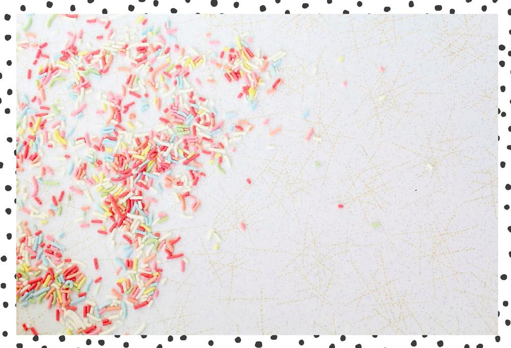 rainbow-sprinkles.jpg