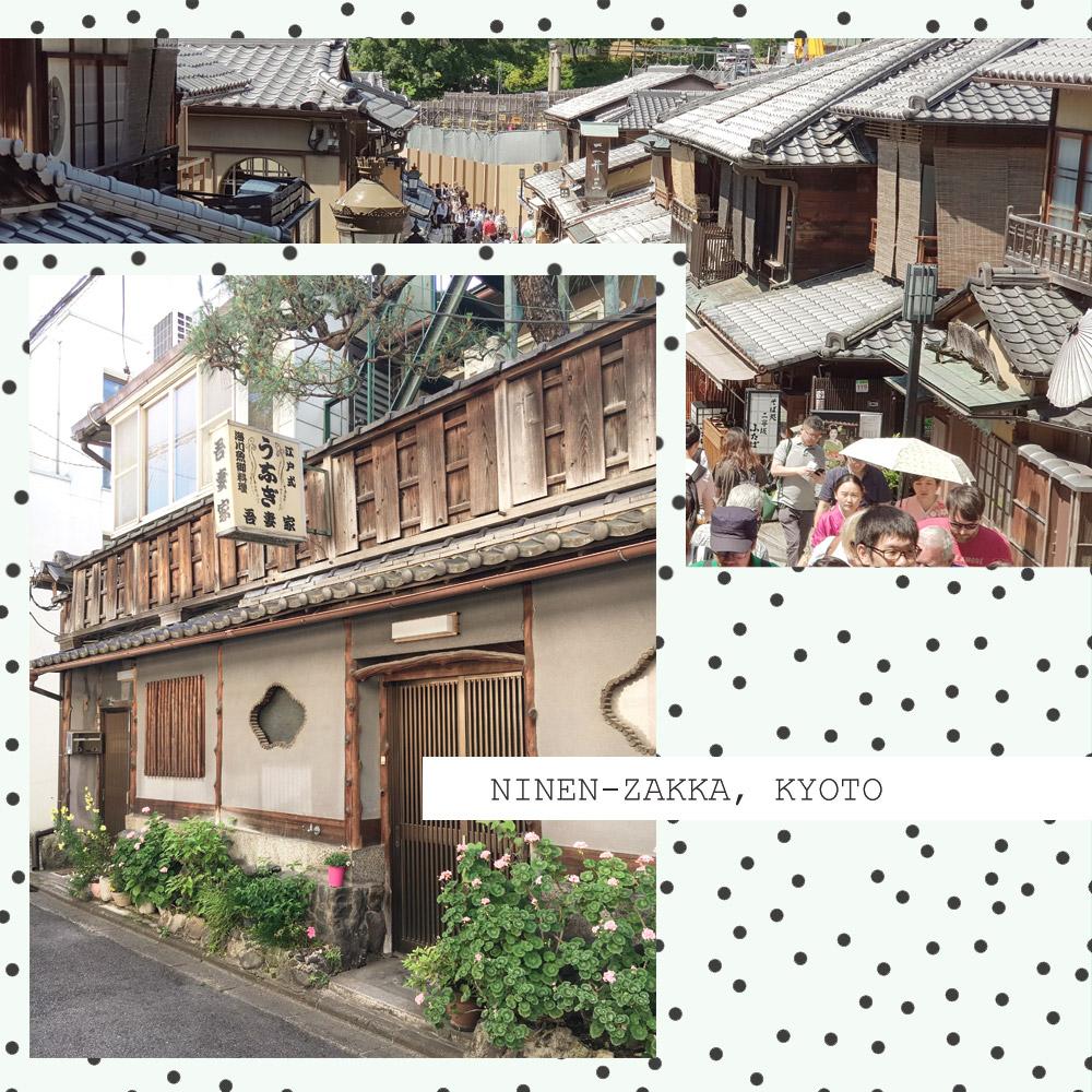 Ninen-zakka-kyoto.jpg