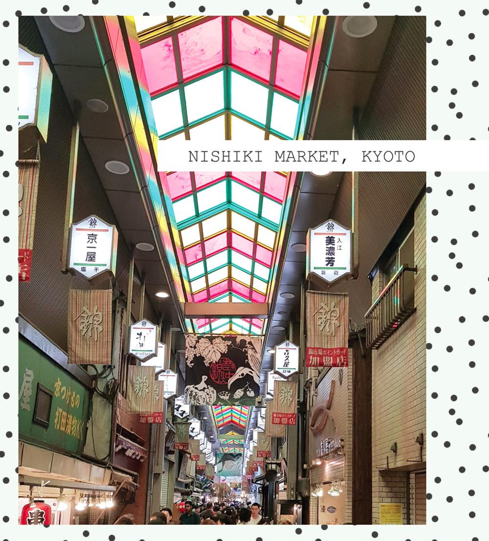 nishiki-market-kyoto.jpg
