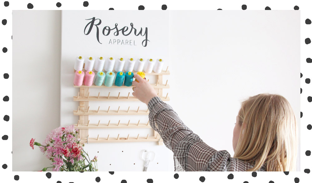 rosery-apparel-behind-the-scenes.jpg
