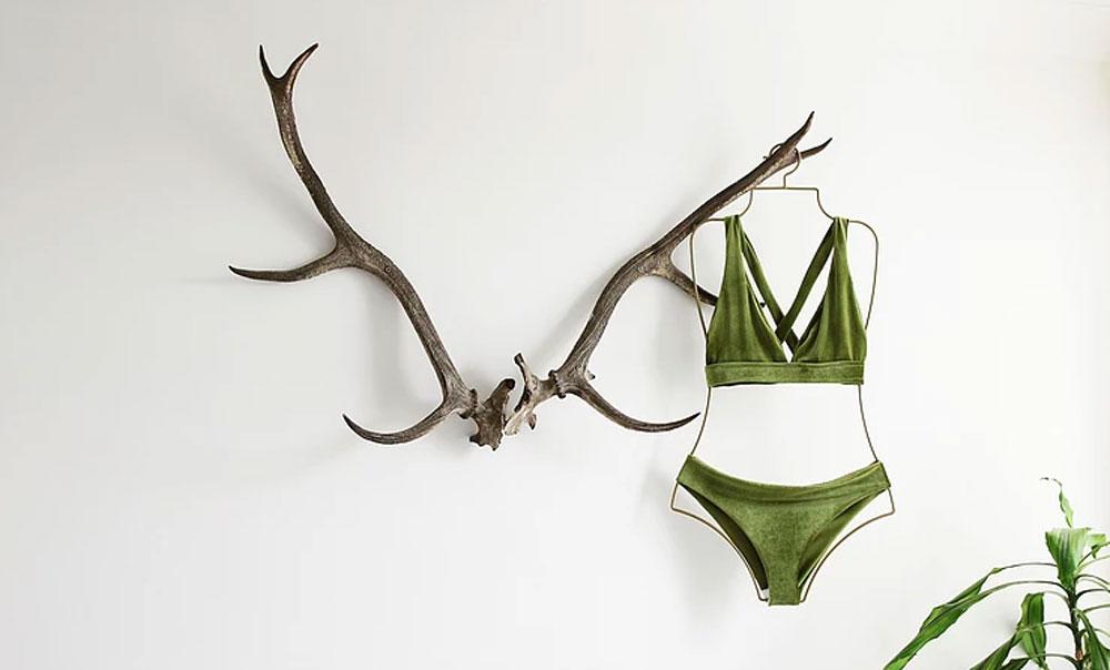 Stidson-swimwear.jpg