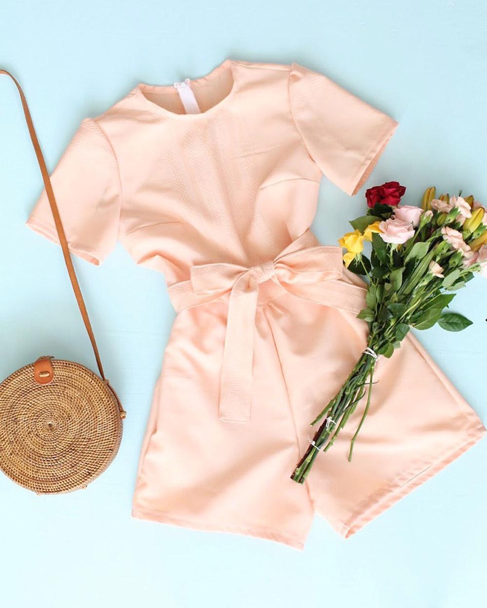 Daisy-Jumpsuit-peach.jpg